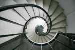chris_escalier_001