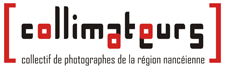 [collimateurs] collectif de photographe
